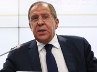 Словесные изыски российской дипломатии