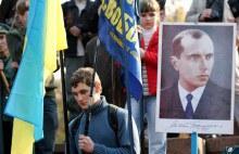 Явление «бандерофобии» в российском сознании