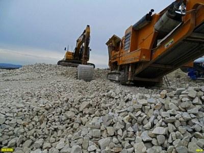 «Метастазы» мегапроекта по строительству моста через Керченский пролив