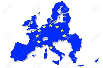 «Крепость Европа? Мифы и правда из первых уст»