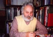 50 лет российской социологии науки