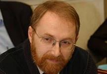 А. Ослон (ФОМ): «Я это признаю: фиаско социологов произошло…»