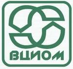 Анонс: «главное событие года в области прикладной социологии России»