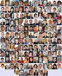 Борис Докторов: 150 биографических интервью с коллегами-социологами