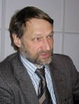 Д. Орешкин. Искривленная реальность