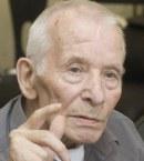 «Глобальный диалог»: Остаться человеком в бесчеловечном мире: вспоминая Владимира Ядова
