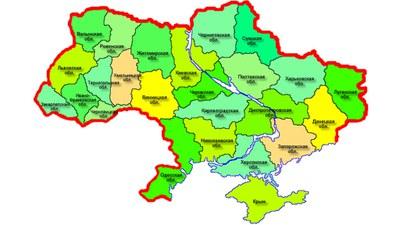 Граждане Украины – за вступление в Европейский союз