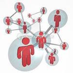 Конференция о практиках социальных коммуникаций