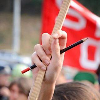 Лаборатория публичной социологии: профессиональный подход и гражданская вовлеченность