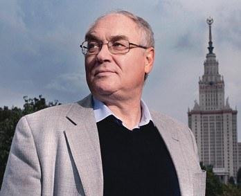 Интервью Льва Гудкова о прокурорском «предостережении»