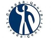 Левада-центр: рассылка с горестной вестью