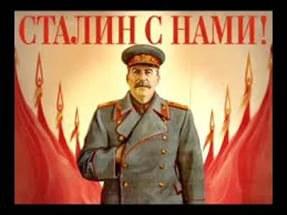 «...Наш народ за Сталиным идет»?! Процесс ресталинизации в зеркале общественного мнения