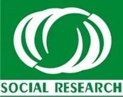 Новости и анонсы социологической жизни