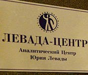 Россияне о власти, вертикали и Путине (по материалам Левада-центра)