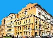 СИ РАН. Региональная молодежная научная конференция