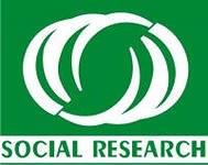 Социологическая жизнь в рассылке ЦНСИ