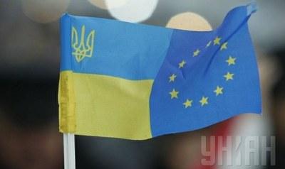 Свежая украинская демоскопия. 2