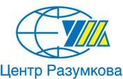 Свежая украинская демоскопия