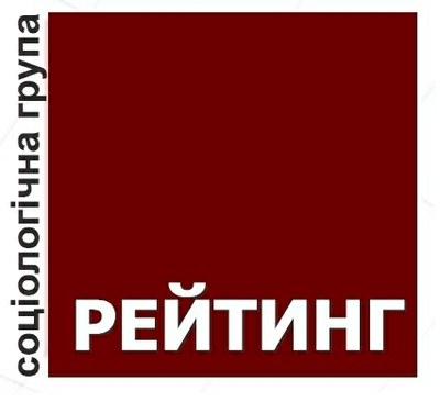 Украина в зеркале  социологического опроса