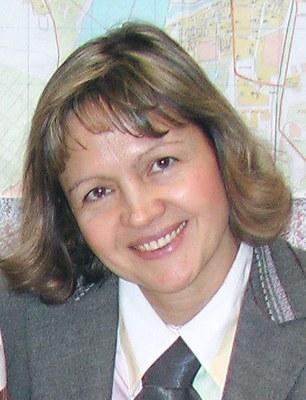 Украинские события и российско-белорусские отношения, как их видят воронежцы