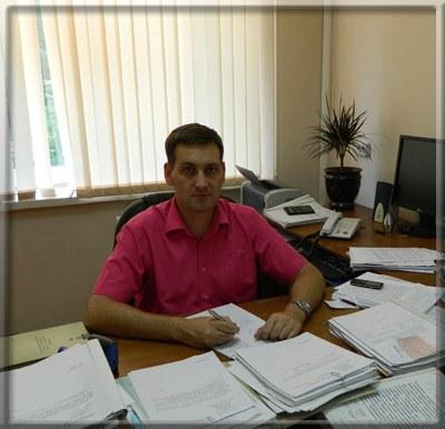 Исследование социальной политики признано судом в Саратове политической деятельностью