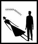 «Линзы гендера» и Феминистская среда