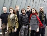 Бесплатный концерт финской группы в Доме композиторов