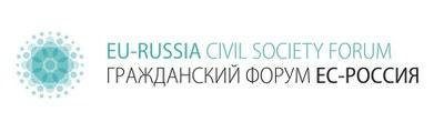 Что происходит с гражданским обществом?