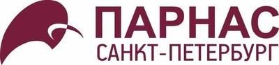 Илья Яшин в Петербурге представит доклад о партии «Единая Россия»