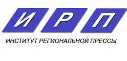 Изменения в Гражданском кодексе РФ – еще одна напасть на НКО