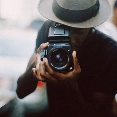 Конференция Photocon – для профессионалов и любителей