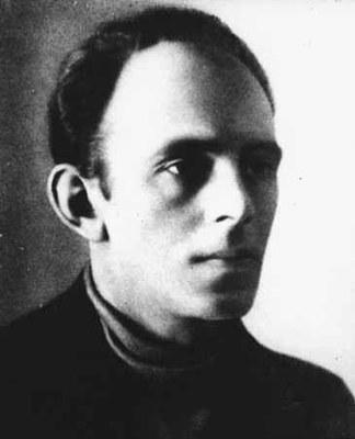 Навстречу поэтической акции к 125-летию со дня рождения Осипа Мандельштама