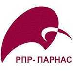 Первая годовщина петербургского отделения партии