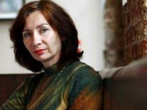 Пикеты в память о Наталье Эстемировой