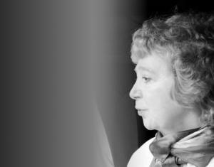 Северное «Соседство» - фотовыставка памяти Елены Ларионовой