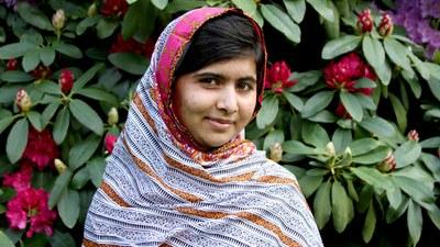 В защиту детей, которых талибы убивают, чтобы не ходили в школу