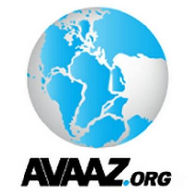 За освобождение арестованных 26 марта: сбор подписей на международной интерактивной платформе