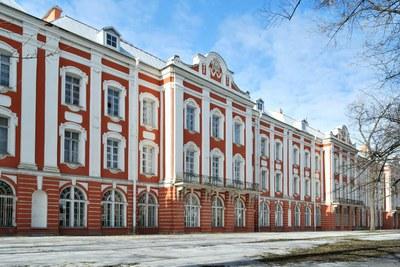 За отставку Николая Кропачева с поста ректора СПбГУ