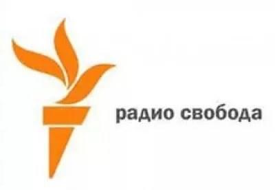 Петербург Свободы