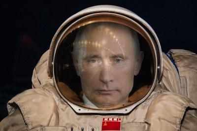 «Просуществует ли путинская система до 2042 года?»