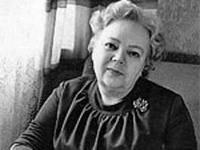 Год Оруэлла в жизни Татьяны Ивановны Заславской