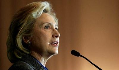 Хроника президентской избирательной кампании в США (12)
