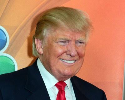 Хроника президентской избирательной кампании в США (15 – заключительный выпуск)