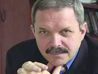 М. Маринович. О значении украинского кризиса для Европы и всего мира