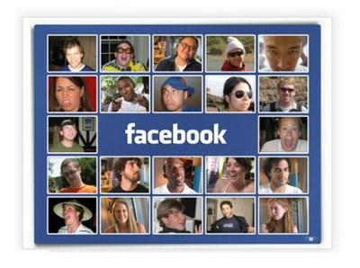 Н. С.: Калейдоскоп Фейсбука (4)