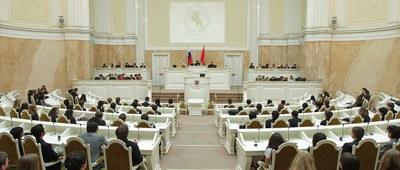 «Нечаянные» убийцы в погонах под покровительством депутатов