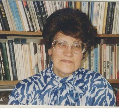 Ольга Новиковская. Две матери моей мамы: дворянка и крестьянка