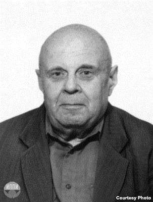 Памяти Р.Ш. Ганелина