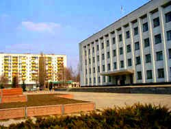 Письма с Луганщины, часть 3