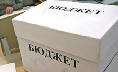 Предложены поправки в городской бюджет на 41 млрд. рублей